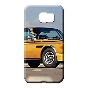 samsung galaxy s6 phone carrying covers PC Shock-dirt pictures bmw 30 csl e9 '1971¨C75