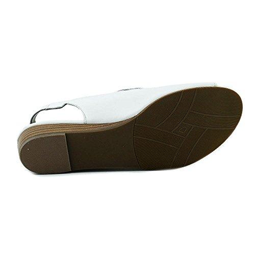Iris Matrice Womens Sandalo