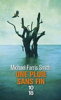 Une pluie sans fin par Farris Smith