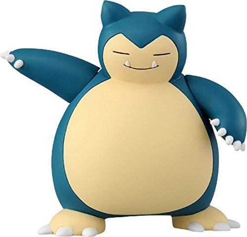 The Best Face Cream For 30 Years Old - 7