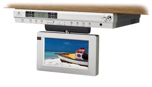 Audiovox Portable Dvd Player Battery - 9