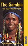 The Gambia: The Bradt Travel Guide (Bradt Travel Guide Gambia)