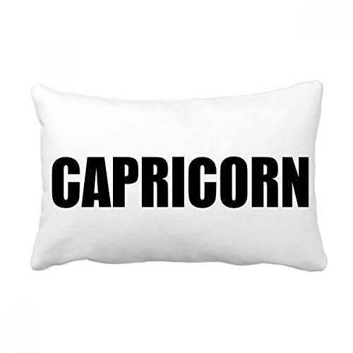 gift ideas for Capricorns