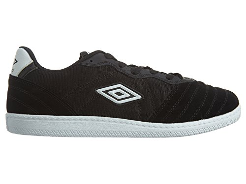 Umbro El Rey Joggesko Sort / Sort