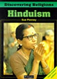 Discovering Religions: Hinduism Core Student Book: Core Edition