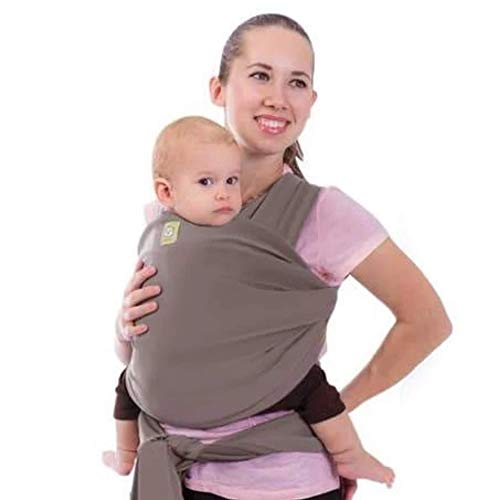 Baby Wrap Carrier KeaBabies All product image