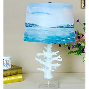 41PMERNXEWL._SS300_ Best Coastal Themed Lamps