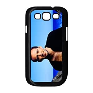 Customize Movie Star Nicolas Cage Back Cover Case for SamSung Galaxy S3 i9300 JNS3-850