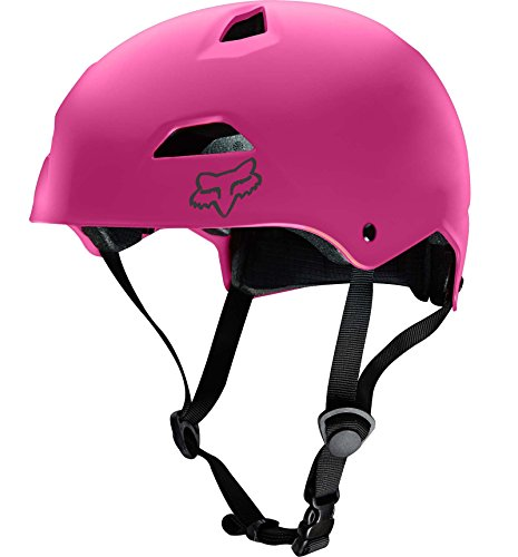 Fox Bicycle Helmets - 3
