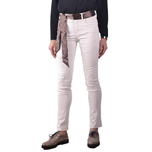 Cohen Jacob Jeans Blanco Blanco Jeans Cohen Jacob Cohen Jacob Jeans Blanco Jacob pq00d