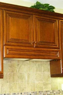 Imperial 36 inch W Flush Cabinet Mount Slide Out Range Hood, 610 CFM, Available in Multiple Finishes