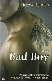 Bad Boy par Hunting