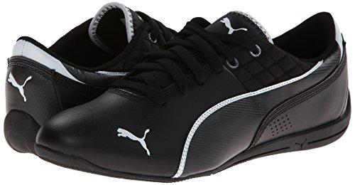 7dd048f6a8a5f2 Jual PUMA Men s Drift Cat 6 Motorsport Fashion Sneaker - Fashion ...