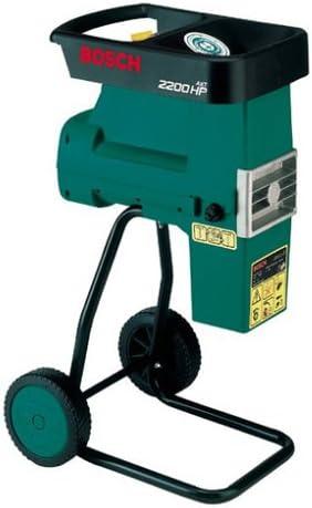 BOSCH 4935 3910 85 - Herramienta eléctricas de jardín: Amazon.es: Bricolaje y herramientas