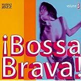 Bossa Brava 3
