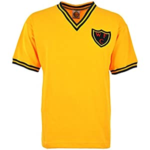 Watford Retro Shirt
