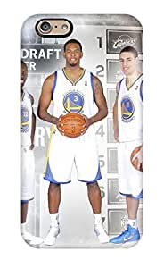 DanRobertse Fashion Protective Golden State Warriors Nba Basketball (12) For Case Samsung Note 4 Cover