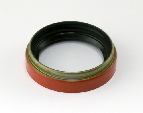 Omix-Ada 16526.03 Axle Oil Seal