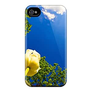 New Arrival Premium 6 Cases Covers For Iphone (great Tuliprace)