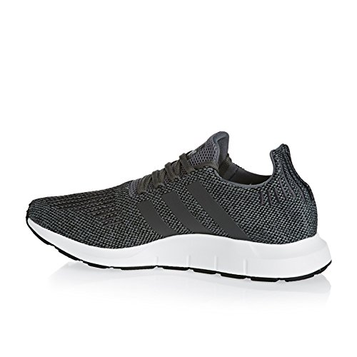 Grigio Fitness Swift 000 Da Adidas Scarpe Uomo Run gricua Ftwbla Negbas WpOaOBycq