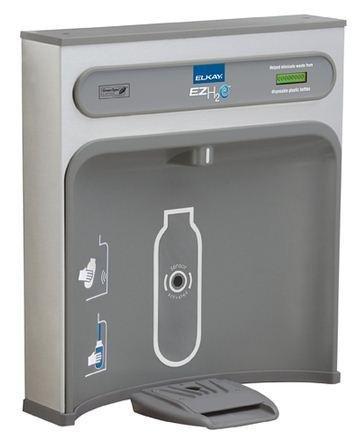 Elkay EZWSRK H2O Retro Kit product image