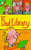 The Dad Library, Dennis Whelehan, 0552529796