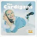 Cardigans: Life (Audio CD)