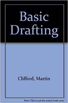 Basic Drafting