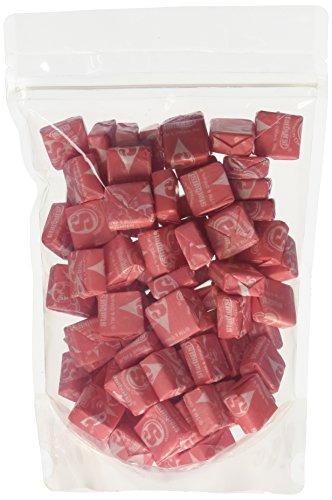 starburst-watermelon-1-pound
