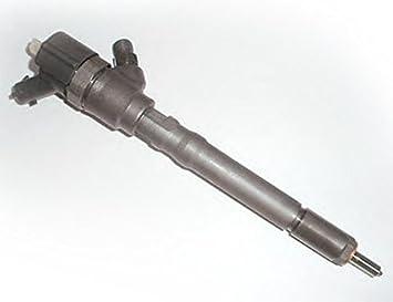 Refurbished Bosch CRDI Diesel Fuel Injector 33800-27010 for Hyundai Santa Fe