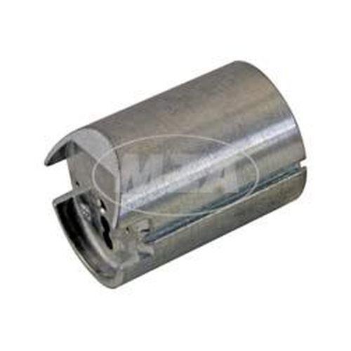 84//30//110A-01//110K-01 Gasschieber Bing