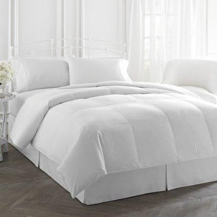Bronze Comforter Set - 7