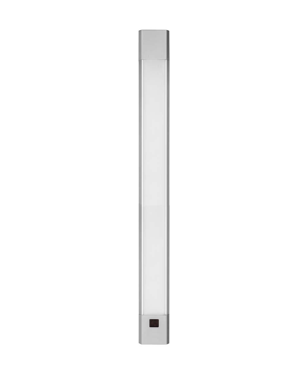 Warmweiß für innenanwendungen Sensor integrierter Sweep