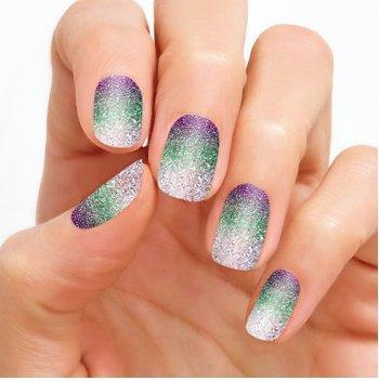 Nail polish strips gif images 43