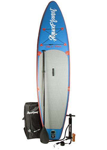 Buy sup boards for beginners
