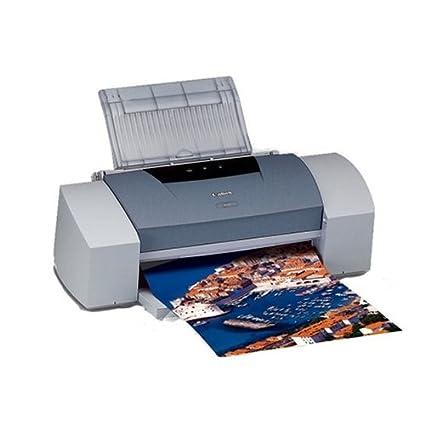 Canon i6500 Impresora de inyección de Tinta a Color 8534A007 ...