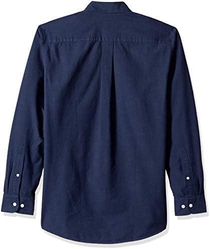 Camisa de vestir para hombres _image1