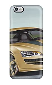 Isabel Lou Smith Design High Quality Vehicles Car Cover Case With Excellent Style For Iphone 6 Plus