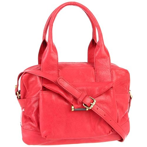 treesje-womens-capitol-dillon-collection-mini-pocket-satchel-red