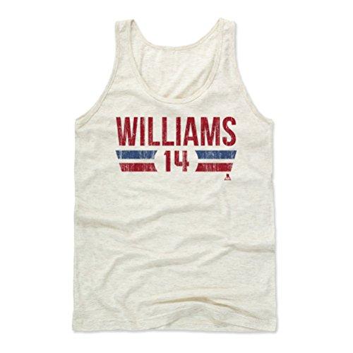justin-williams-font-r-washington-dc-mens-tank-top-m-oatmeal