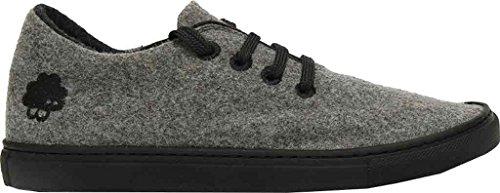 Black Black Black Baabuk Grey Grey Baabuk Sneaker Sneaker Grey Baabuk Black Sneaker Sneaker Baabuk 7z70wqnf