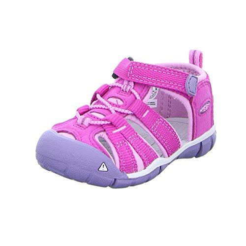 keen-kids-seacamp-ii-cnx-sandal-very-berry-lilac-chiffon-7-m-us-toddler