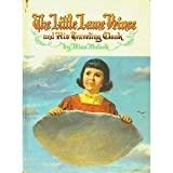 img - for The Little Lame Prince and His Traveling Cloak, Cello PC #1626 book / textbook / text book