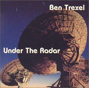 Under The Radar by CD Baby