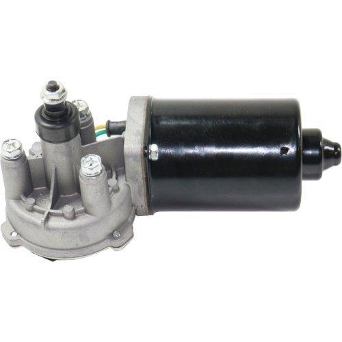 (Wiper Motor for Grand Caravan/Grand Voyager 89-95 / B2500 95-97 Front)
