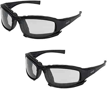 f7ee143a173c7 Shopping Safety Goggles & Glasses - Last 30 days - 1 Star & Up - Eye ...