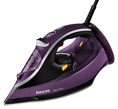 Philips GC4885/30 - Plancha a vapor, 3000 W