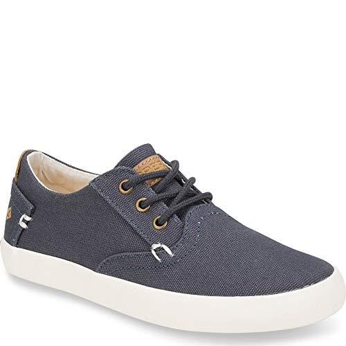 e1cff0f69a4b27 Skechers Kids Boys  Erupters II-Lava Waves Sneaker