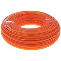 Stihl 0000 930 2611 - Guía de cables