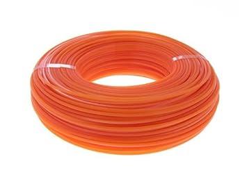 Stihl 0000 930 2611 - Guía de cables para cabestrantes ...